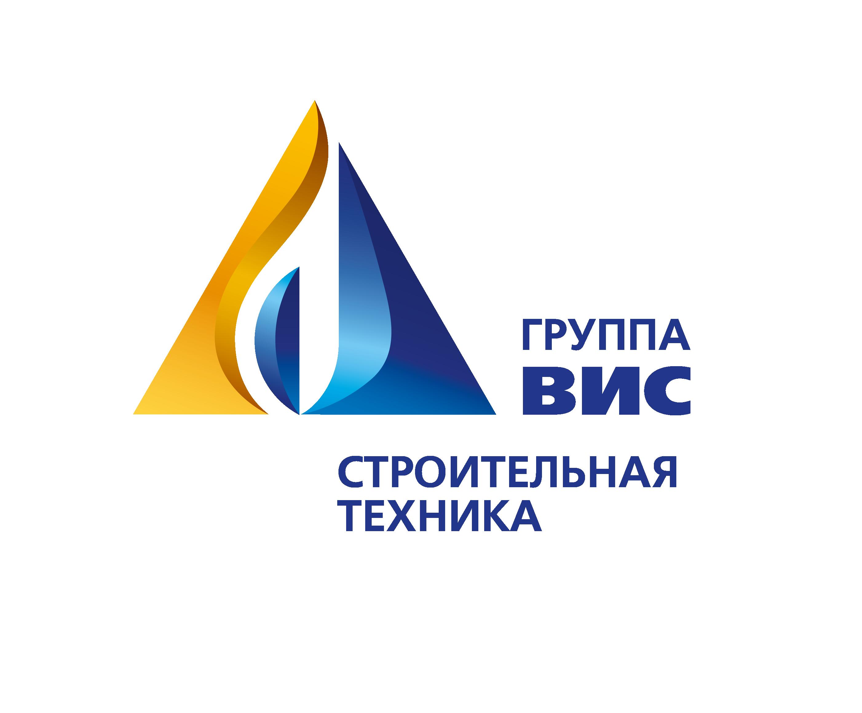 Группа компаний вис официальный сайт создание сайта задания